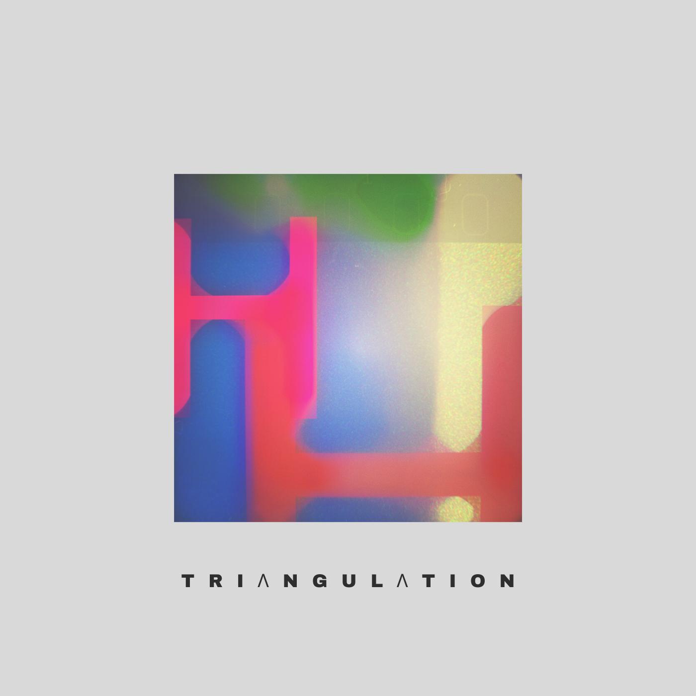 TN and _DS – Triangulation